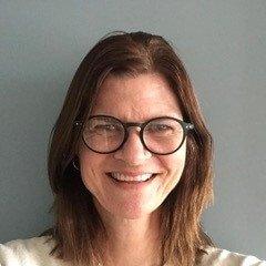 Maria de Jong-Oretti - Editor